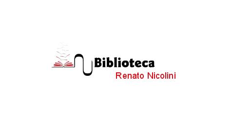 Biblio_RN_lg