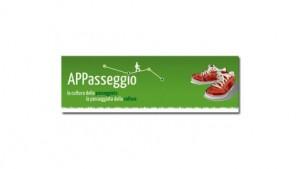 appasseggio_sq_sm