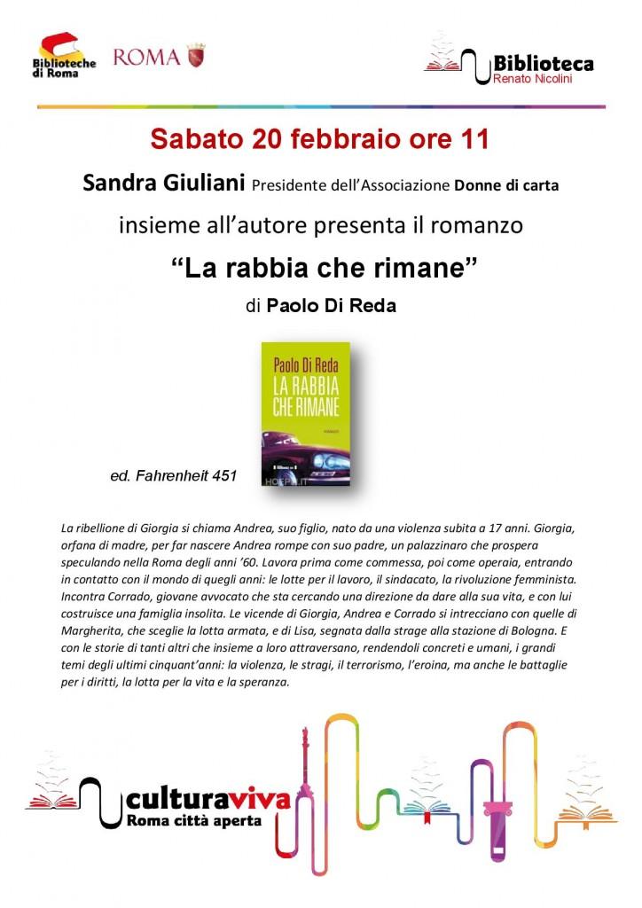 loc libro Di Reda-page-001