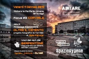 Bozza locandina 2 gennaio 2019