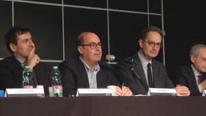 Conferenza_Zingaretti