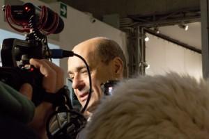 Zingaretti_stampa1