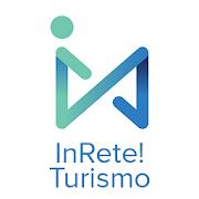 App In rete turismo