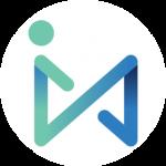 App In rete(1)