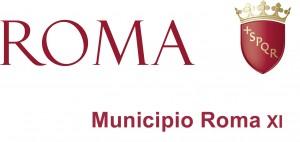 Municipio Roma XI