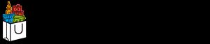 logo-lestradedelcommercio